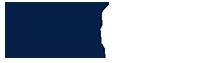 Kurt Witt Logo